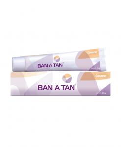Ban_Tan