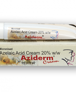 Azelaic-Acid-Pimple-Creams.