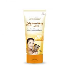 Glyaha-Koj Skin Lightening Cream 30g