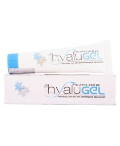 Hyalugel-Hyaluronic-Acid-Gel