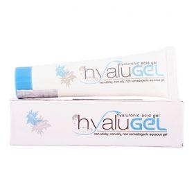 Hyalugel-Hyaluronic-Acid-Gel