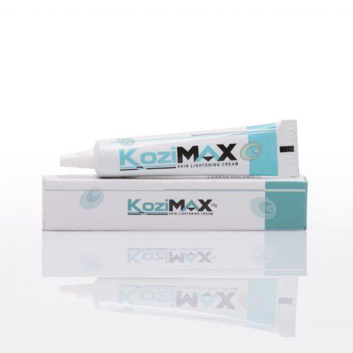 Kozimax_Skin_Whitening_Cream