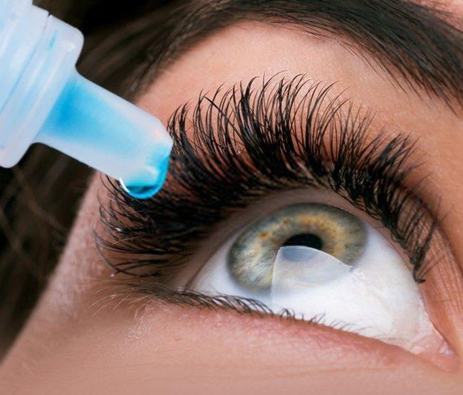 Lumigan Eyelash Growth Serum Eyelash Enhancer