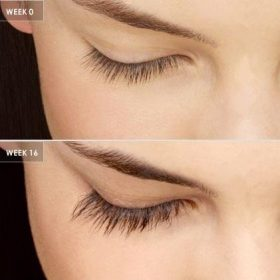 Lumigan Eyelash Growth Serum Eyelash Enhancer