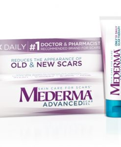 Mederma 50gm