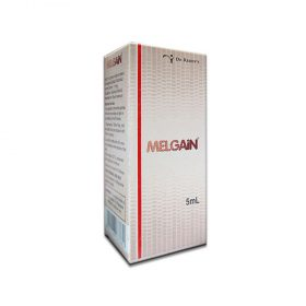 Melgain Decapeptide Lotion