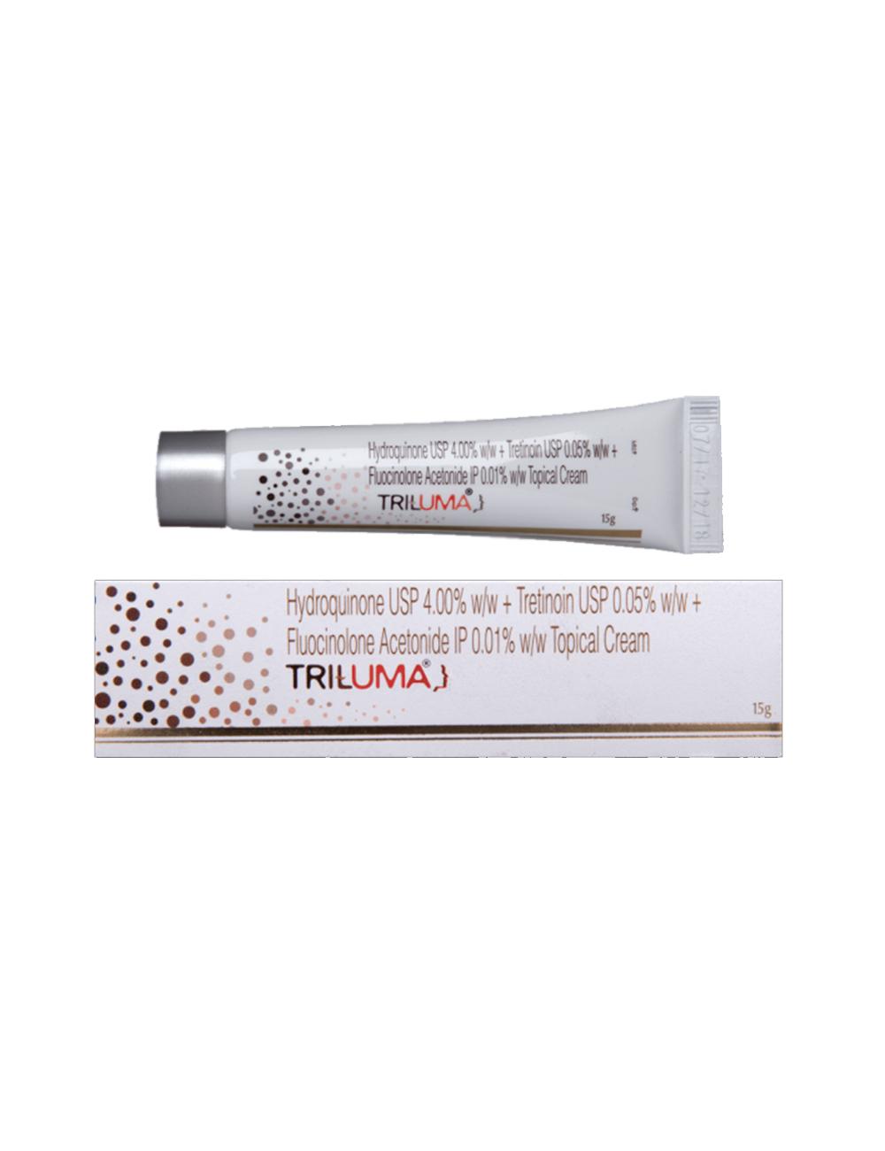 enalapril hydrochlorothiazide 20mg 12.5 mg spc