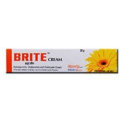 brite-cream