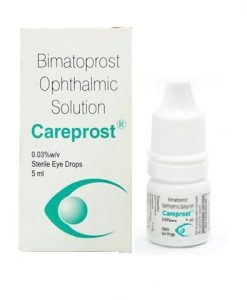 careprost_5ml