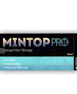 Mintop_Pro