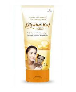 glyaha-kon-skin-lightening-lotion