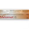 melamet_cream