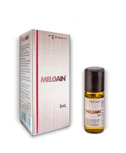 Melgain Lotion