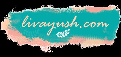 Livayush