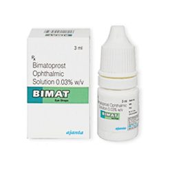 bimatoprost-eye-drops