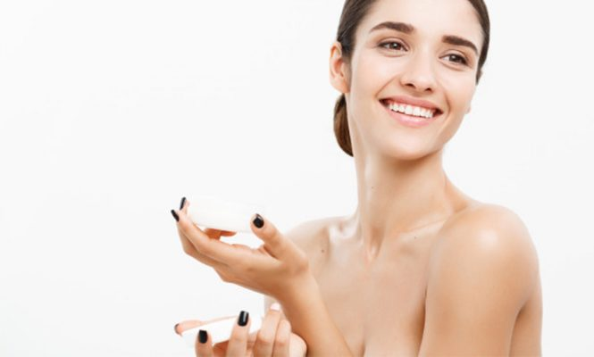 What is Retinol  – A Miraculous Ingredient for Skin