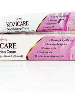 Kozicare-Skin-Cream
