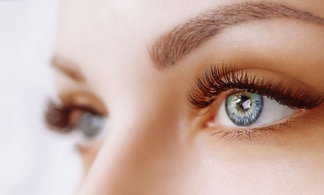 Latisse: The Answer for Longer and Richer Eyelashes
