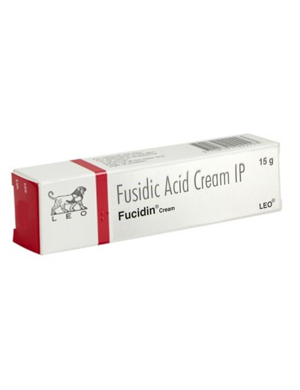 Fucidin Cream 15g Uses Benefits Side Effects Price