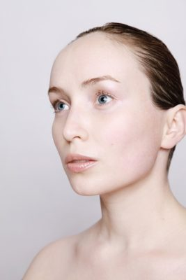 Kojic Acid – A Proven Formula To Brighten And Depigment Your Skin