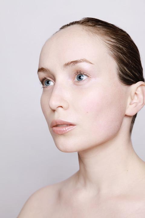 Medical Skin Lightening