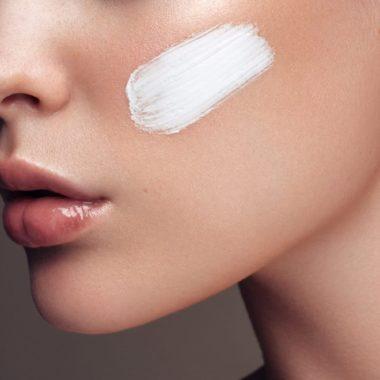 Facial Hair Removal Creams – Its Effectiveness, Advantages And Disadvantages