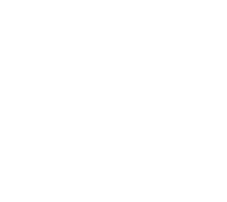 your beauty partner png text image